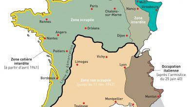 FRANCE FRANCK ABED