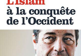 ISLAM FRANCK ABED