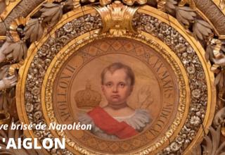 le reve brise de napoléon